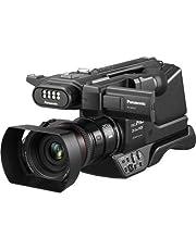 Panasonic HC-MDH3 AVCHD Camcorder (PAL)