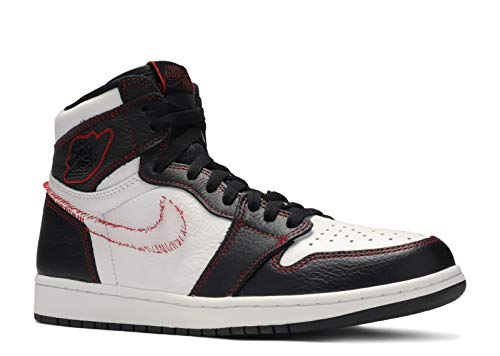 AIR JORDAN 1 Retro HIGH OG 'Defiant' - CD6579-071 - Size 44-EU