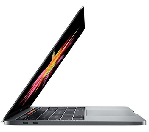Compare Apple MacBook Pro MLH12LL/A vs other laptops