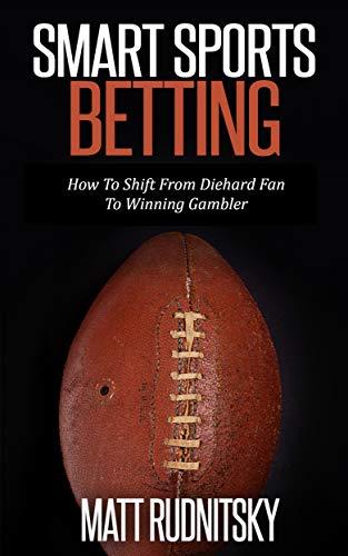 Smart sport betting tweeday csgo betting