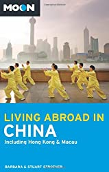 How To find an internship in China - Living abroad in China Book