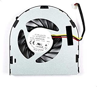 CPU Cooling Fan for Dell Inspiron M4040 Series