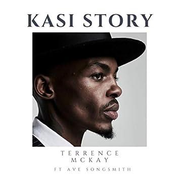 Kasi Story