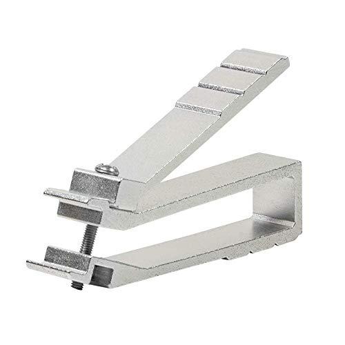 LogiLink Professional - Werkzeug für Käfigmuttern Einbau & Ausbau
