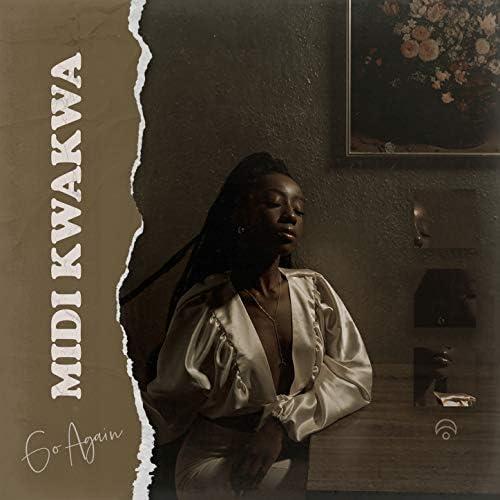MiDi KwaKwa