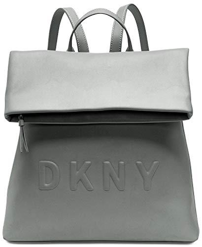 DKNY Tilly - Zaino con logo medio (canna di fucile)