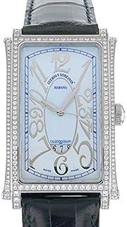 クエルボ・イ・ソブリノス CUERVO Y SOBRINOS プロミネンテ 1012-1CEG-S3 新品 腕時計 メンズ (10121CEGS3)