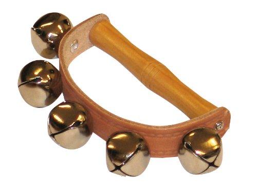 Voggy's Glockenkranz