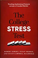 The College Stress Test: Tracking Institutional Futures Across a Crowded Market