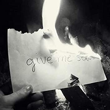Give Me Sense