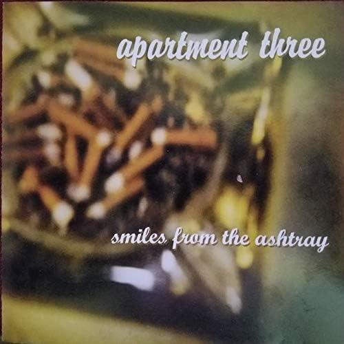 Apartment Three