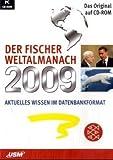 Fischer Weltalmanach 2009 -