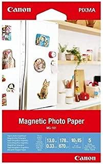 Amazon.es: nrsolutions - Papel de impresión / Papel: Oficina y ...