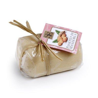 Daidone - Handgemachtes sizilianisches Mandeln Marzipan Päckchen - 20 Pakete aus 250g