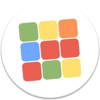 Amazon.es: para 9: Apps y Juegos