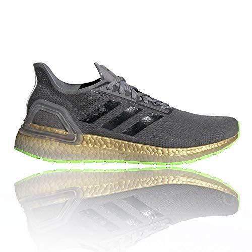 Adidas Ultra Boost PB Zapatillas para Correr - SS20-44