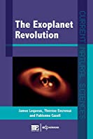 The Exoplanet Revolution