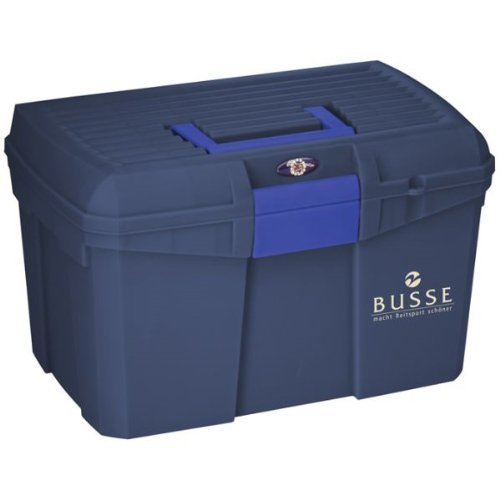 Busse Putzbox TIPICO, 40x28x25, midnight blue - 6