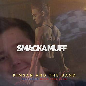 Smacka muff