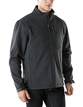 Best swiss jackets Reviews