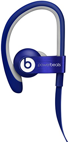 beats by dr. dre Powerbeats 2 Headset
