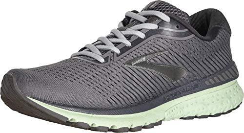 Brooks Womens Adrenaline GTS 20 Running Shoe