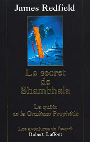 By Redfield Le Secret De Shambhala Pdf Epub Lire