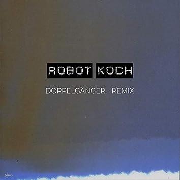 Doppelgänger (Robot Koch Remix)