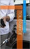 Tolerance (English Edition)