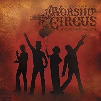 Welcome to the Rock 'N' Roll Circus