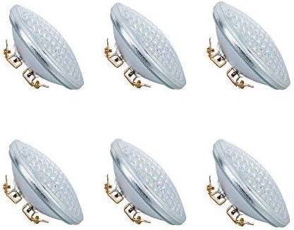 PAR36 LED Landscape Bulb 9W Limited Special Price 3000K 5 popular AC White Warm 900Lumen DC12V