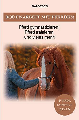 Bodenarbeit Pferd: Bodenarbeit mit Pferden, Pferd gymnastizieren, Pferdetraining und vieles mehr!