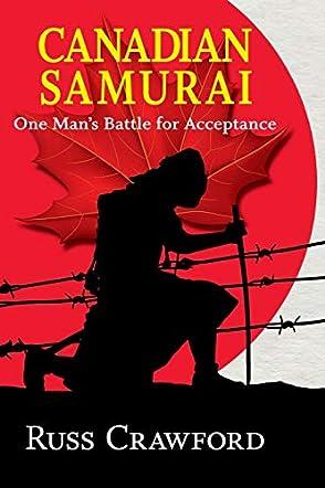 Canadian Samurai