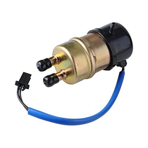 New OEM Replacement Fuel pumps For HONDA NTV650 Revere 88-98