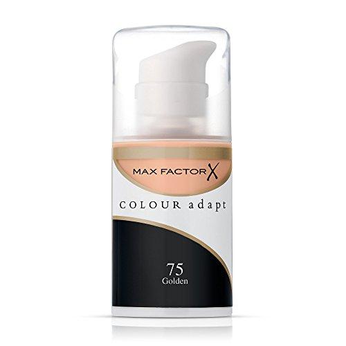 Max Factor, Colorete - 1 unidad