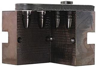 Best 9mm hollow point mold Reviews