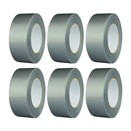 1/pieza secotec Barra Bisagra 20/x 1200/mm Acero niquelado SB de 1 105035261