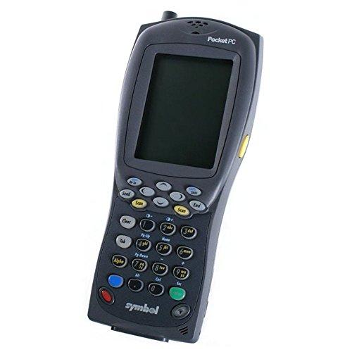 Find Bargain Symbol PDT-8137 Portable Data Terminal - PDT8137T2A93010