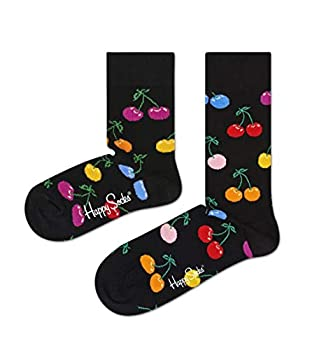 Best happy socks for babies Reviews