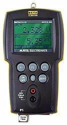 Martel BetaGauge 301 Single Sensor Pressure Calibrator, 1 psi