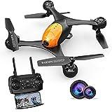 Drones Mit Live-kameras Bewertung und Vergleich