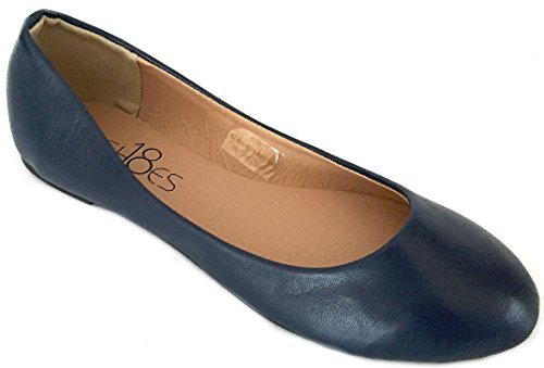 Top 10 best selling list for lower east side flat shoes