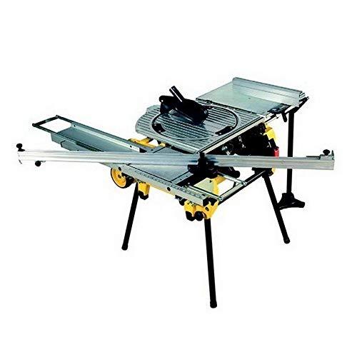 Dewalt D271055-XJ Schiebetisch fuer D27015 3520 x 2620 mm, 1 W, 1 V