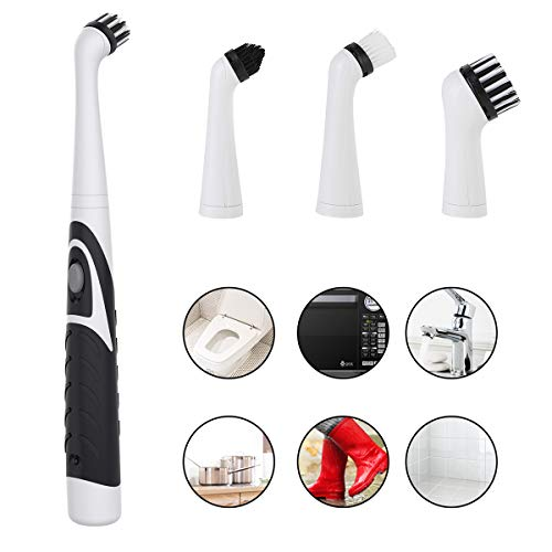 RANSHUO Refrigerator Drain Hole Clog Remover Refriger Cleaning Tools Home Cleaning 2Sets