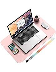 Desk pad2