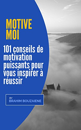 Personal Development & Self-Help in French