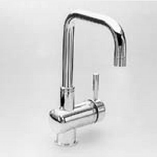 Affordable Newport Brass 2007 East Square Double Handle WaterSense Certified Bar Faucet wit, Venetia...