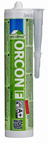 Orcon F Kartusche 310 ml
