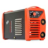 ARC Welder Inverter MMA 240V / 220amp DC...
