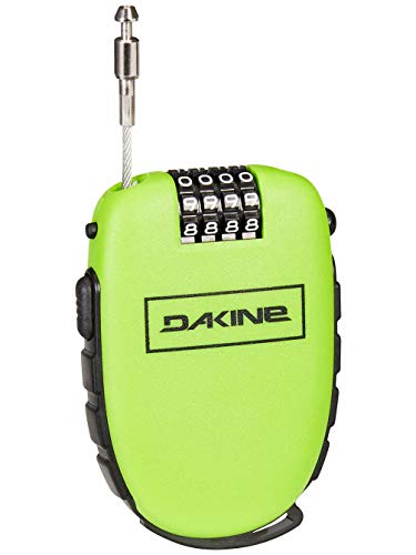 Dakine Cool Lock Green, One Size
